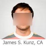 James S. Kunj